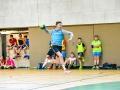 Handballcamp 02112018 (234)