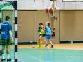 Handballcamp 02112018 (235)