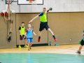 Handballcamp 02112018 (236)