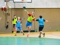 Handballcamp 02112018 (237)