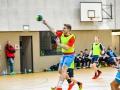 Handballcamp 02112018 (238)