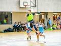 Handballcamp 02112018 (239)