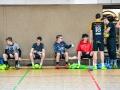 Handballcamp 02112018 (24)
