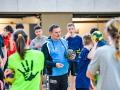Handballcamp 02112018 (25)
