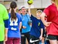 Handballcamp 02112018 (26)