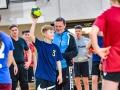 Handballcamp 02112018 (27)