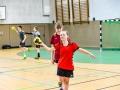 Handballcamp 02112018 (28)