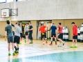 Handballcamp 02112018 (29)