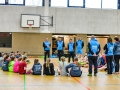 Handballcamp 02112018 (3)
