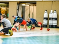 Handballcamp 02112018 (30)
