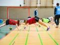 Handballcamp 02112018 (31)