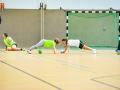 Handballcamp 02112018 (32)