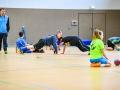 Handballcamp 02112018 (33)