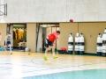 Handballcamp 02112018 (34)
