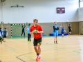 Handballcamp 02112018 (35)