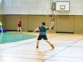 Handballcamp 02112018 (36)
