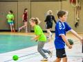 Handballcamp 02112018 (37)