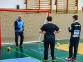 Handballcamp 02112018 (38)