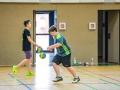 Handballcamp 02112018 (39)