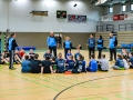 Handballcamp 02112018 (4)