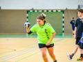 Handballcamp 02112018 (40)