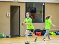 Handballcamp 02112018 (41)