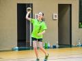 Handballcamp 02112018 (42)