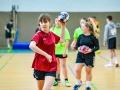 Handballcamp 02112018 (43)