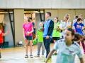 Handballcamp 02112018 (44)