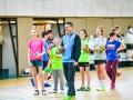 Handballcamp 02112018 (45)
