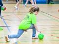 Handballcamp 02112018 (46)