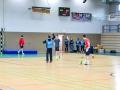 Handballcamp 02112018 (47)