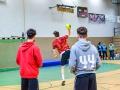 Handballcamp 02112018 (48)