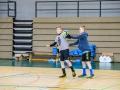 Handballcamp 02112018 (49)
