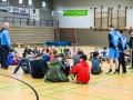 Handballcamp 02112018 (5)