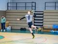 Handballcamp 02112018 (50)