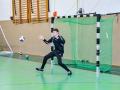 Handballcamp 02112018 (51)