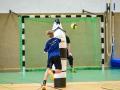 Handballcamp 02112018 (53)