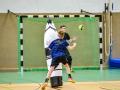 Handballcamp 02112018 (54)