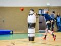 Handballcamp 02112018 (55)
