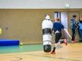 Handballcamp 02112018 (56)