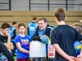 Handballcamp 02112018 (57)
