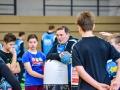 Handballcamp 02112018 (58)