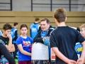 Handballcamp 02112018 (59)
