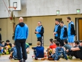 Handballcamp 02112018 (6)