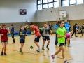 Handballcamp 02112018 (7)