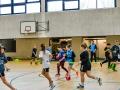 Handballcamp 02112018 (8)