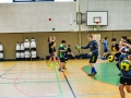 Handballcamp 02112018 (9)