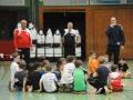 Handballcamp Klein-Auheim2018 (1)