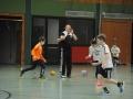Handballcamp Klein-Auheim2018 (10)